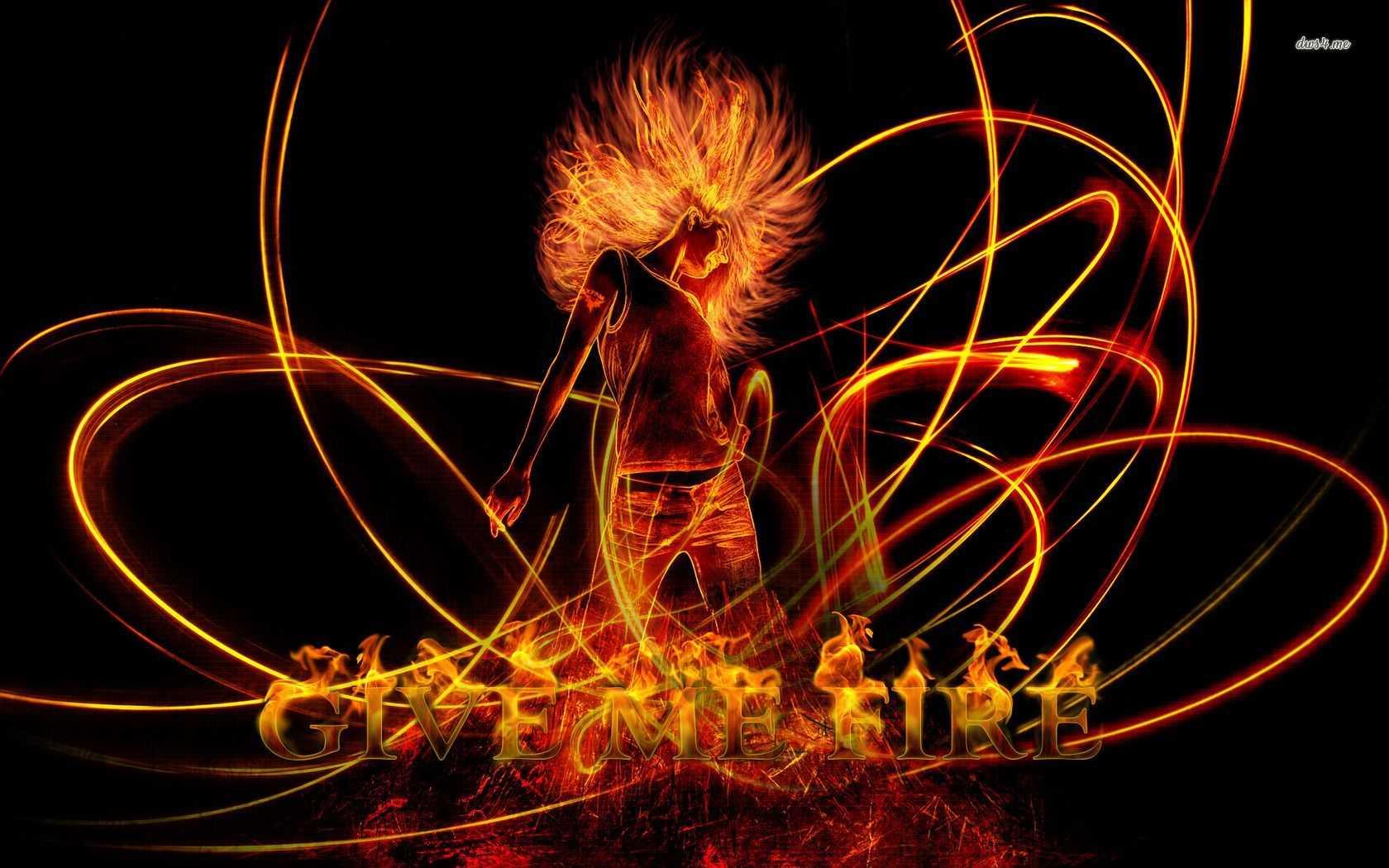 9858-fire-dance