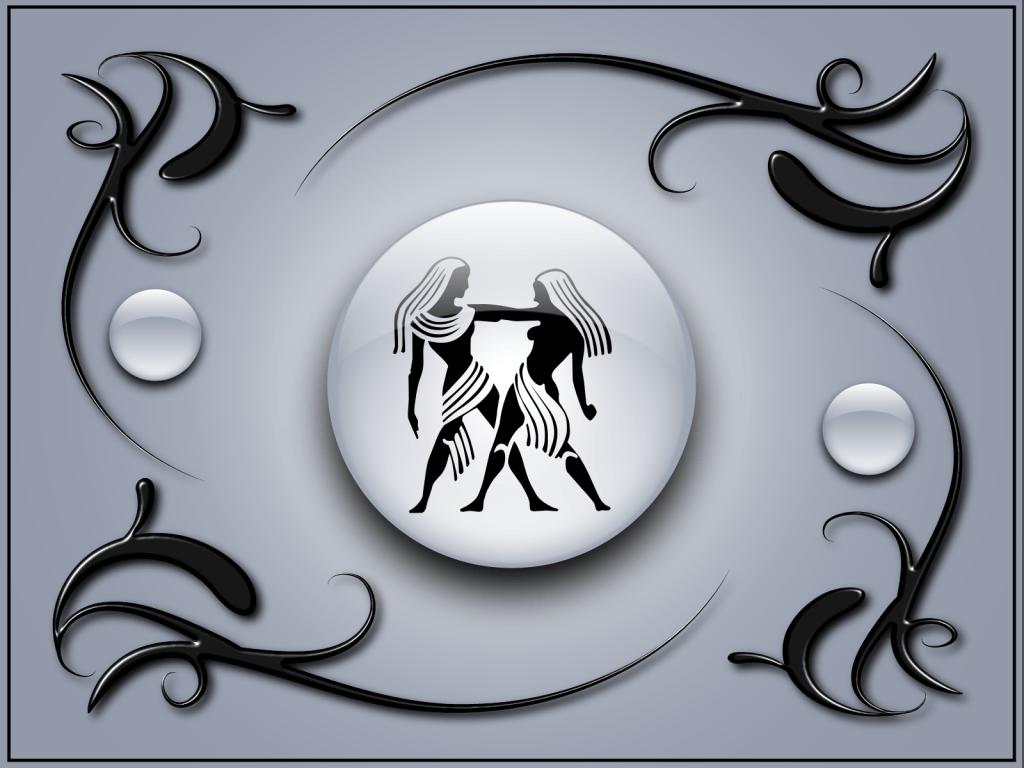 ζωδιο-διδυμος-2015-ωροσκοπιο