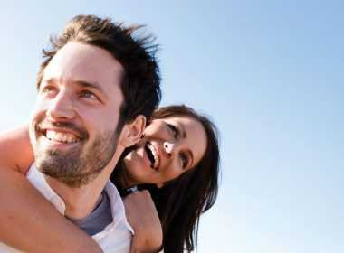 παλαιότερη dating νεώτερες εισαγωγικά