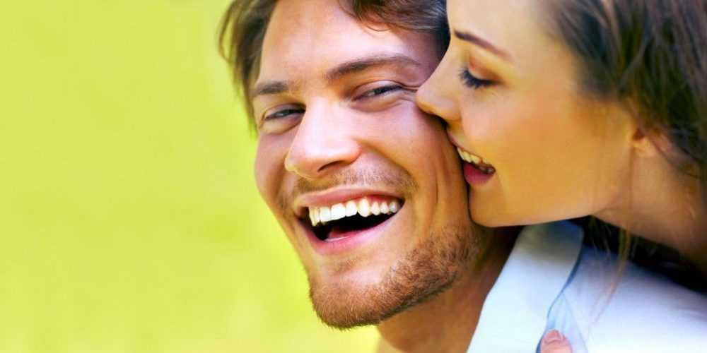 Γρήγορα αποτελέσματα σε απευθείας σύνδεση dating