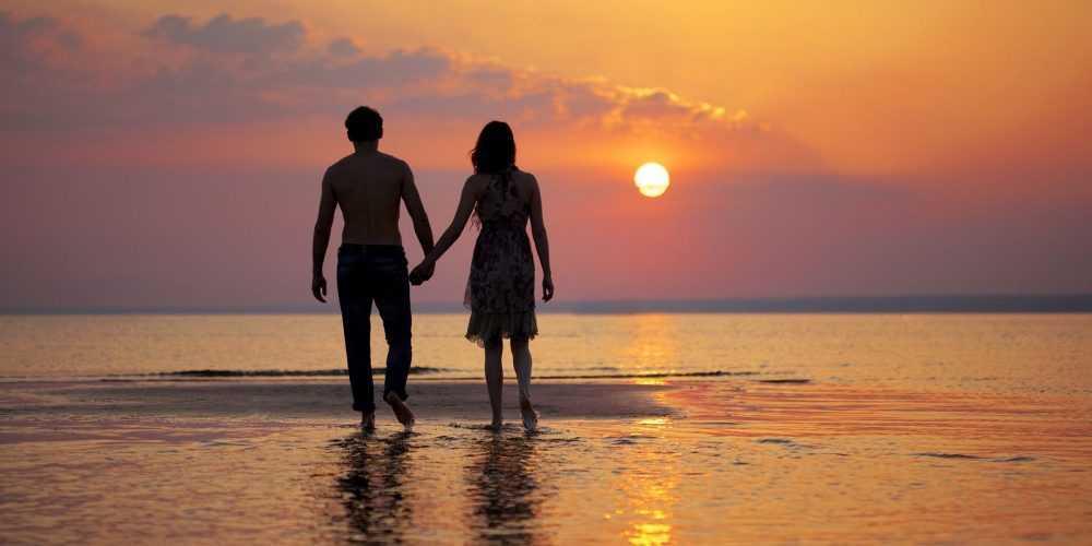 αλήθεια για τα ραντεβού με έναν δίδυμοσχετικό κουίζ γνωριμιών