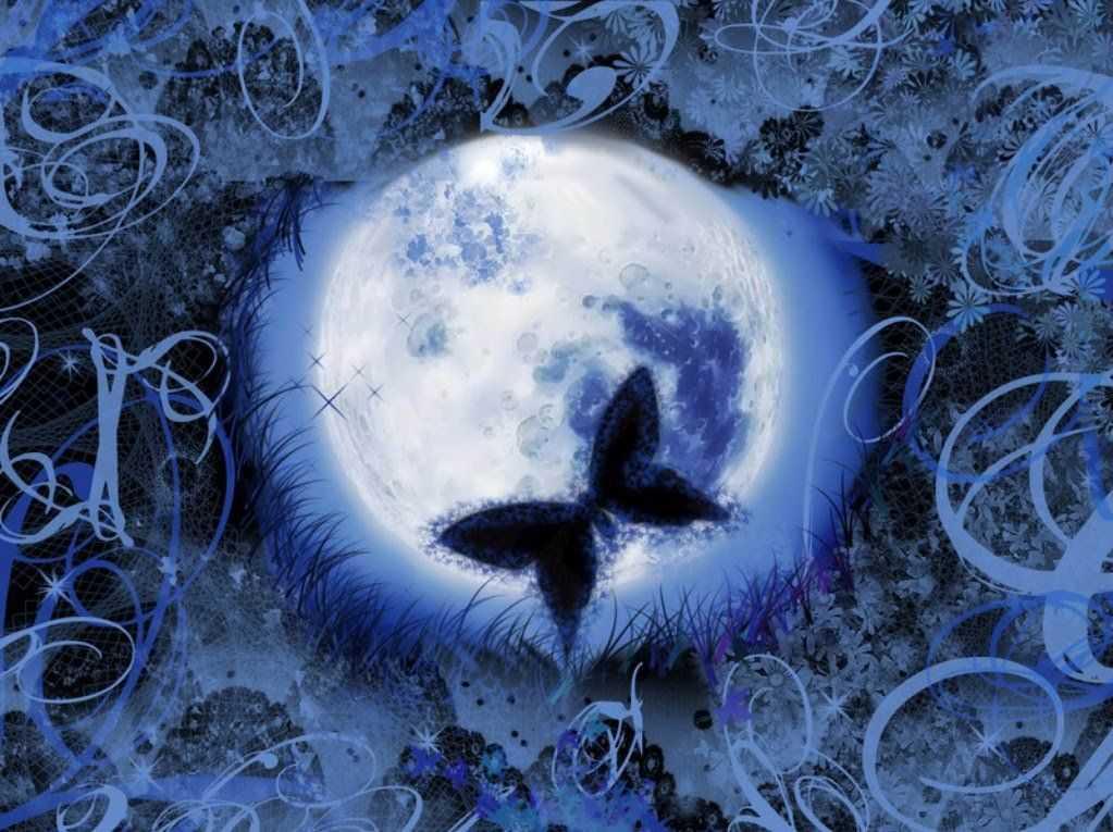 αστρολογια-σεληνη-zwdia-zodia