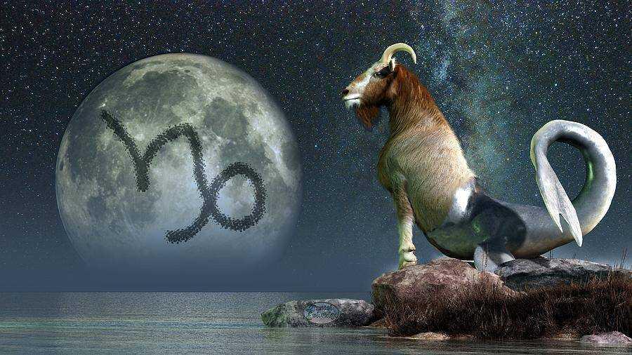 capricorn-zodiac-symbol
