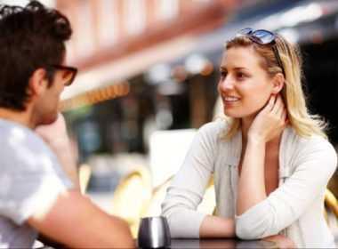 Πώς να στείλετε ένα καλό email σε απευθείας σύνδεση dating