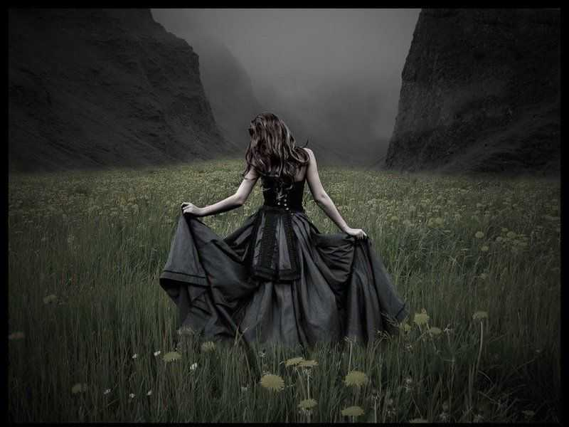 γυναικα-σκορπιος-ερωτικο-ωροσκοπιο-zodia