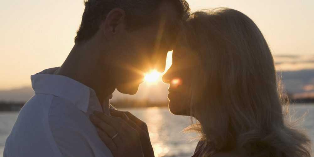 τα ραντεβού των κριων Τι το καλύτερο δωρεάν online dating app