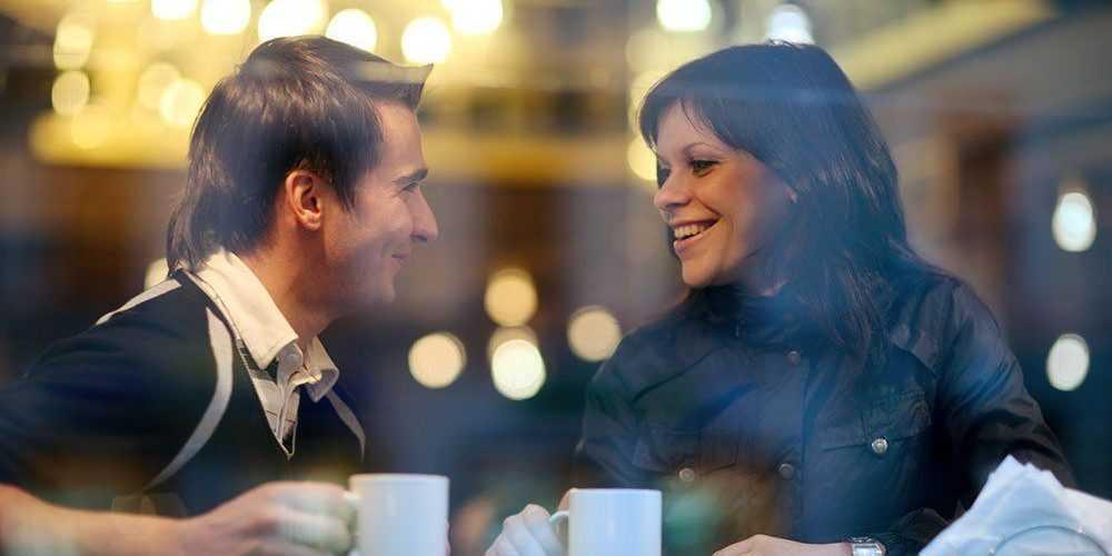 Πράγματα για τα ραντεβού με ένα ανεξάρτητο κορίτσι