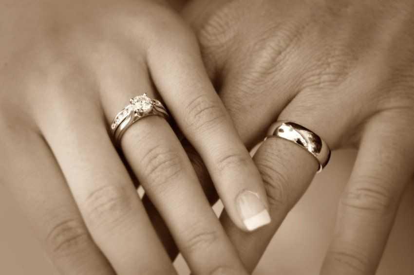 γαμος-zwdia-ζωδια