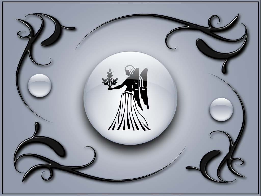 zwdia-ταρο-ωροσκοπιο-2015