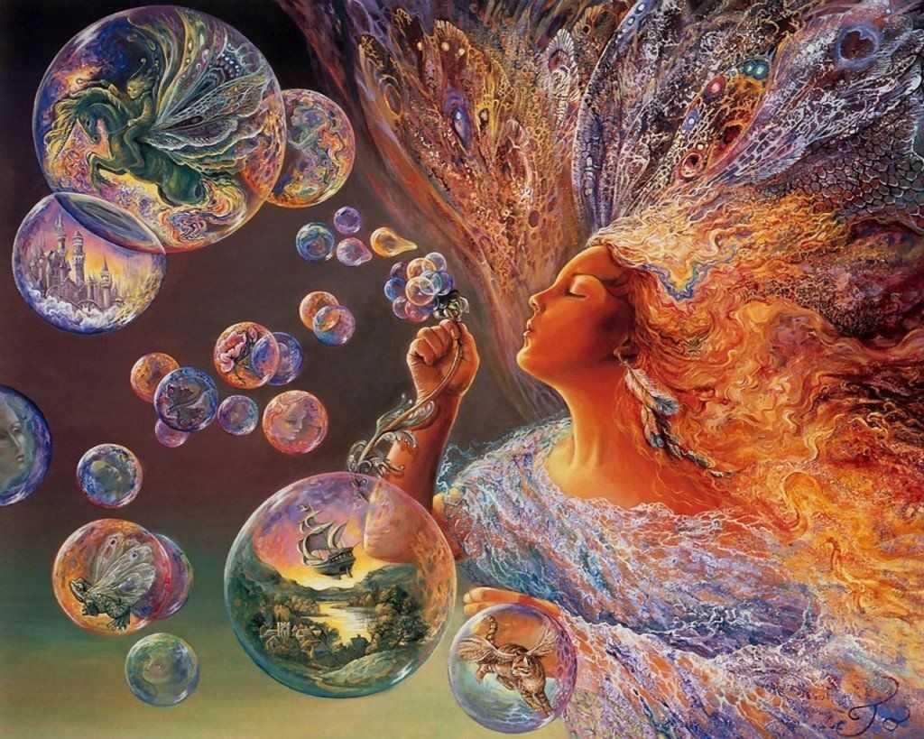 afroditi-ixtheis-zvdia-astrologia