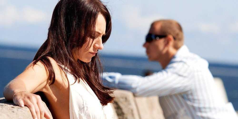 καλύτερες διεθνείς ιστοσελίδες dating 2012