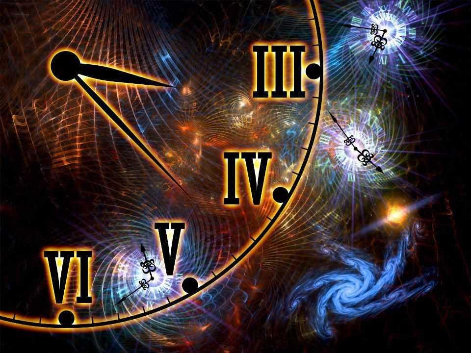 ζωδια-ζωδιο-αστρολογος-αριθμολογια