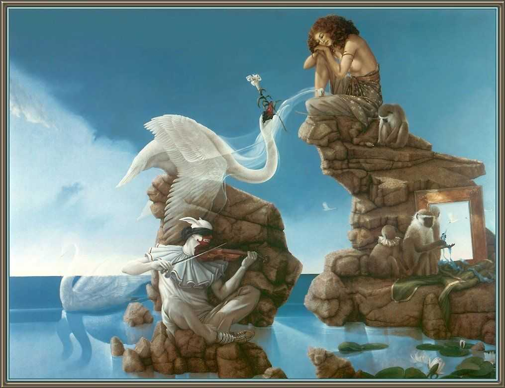 evdomadiaies-313-62-zvdia-zwdia