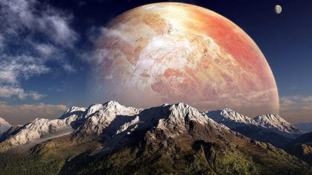 zodia-shmera-zwdia-πλανητης-αρης-αστρολογια-zodia