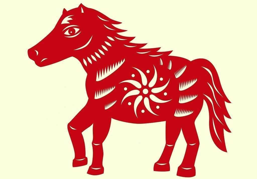 κινεζικα-ζωδια-αστρολογια-ζωδιο-αλογο-κινεζικα-ζωδια-2015