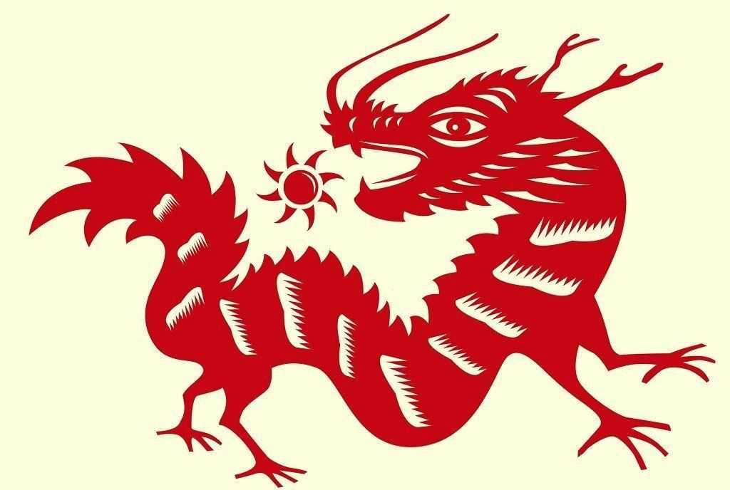 χρονια-του-δρακου-ζωδιο-δρακος-κινεζικα-ζωδια-2015