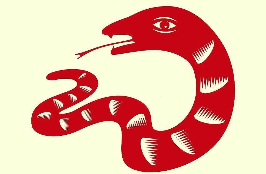 ζωδιο-φιδι-κινεζικο ωροσκοπιο-αστρολογια-9-κινεζικα-ζωδια-2015