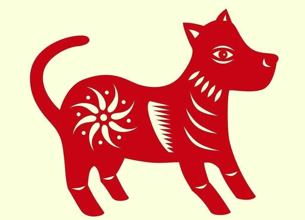 ζωδιο-σκυλος-κινεζικα-ζωδια-2015