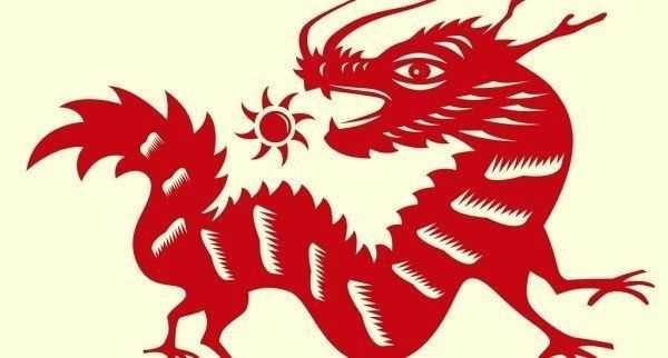 sxeseis-drakou-zvdia