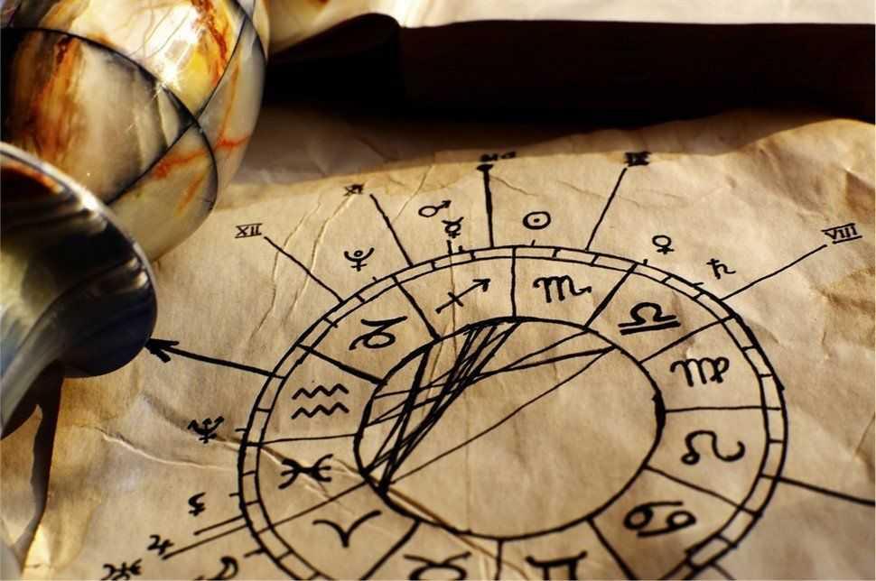 astrologikos-xarths-synastria-αστρολογισ