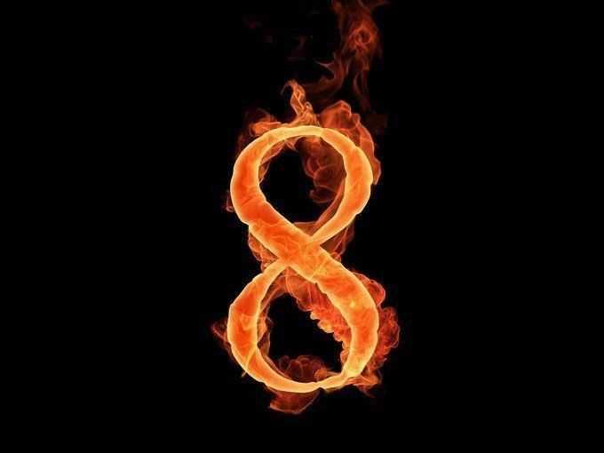 ηλιακος-αριθμος-8