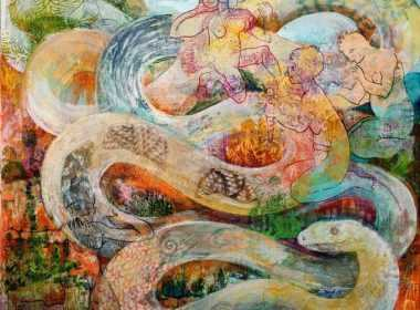 57b5cea163bd ονειροκριτης   Ερμηνεία Ονείρων  Φίδια