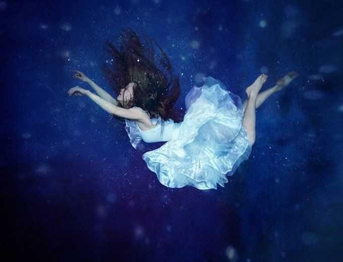 ονειροκριτης-zwdia-99-ονειρα