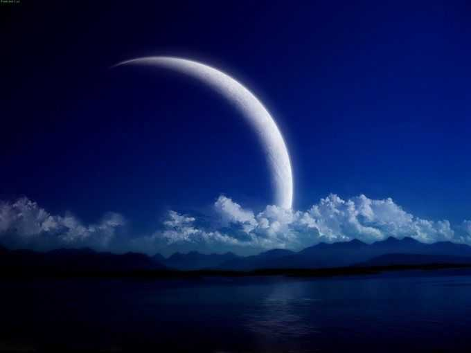 σεληνη-στο-ζωδιο-astrologia-zwdia-zodia-γενεθλια