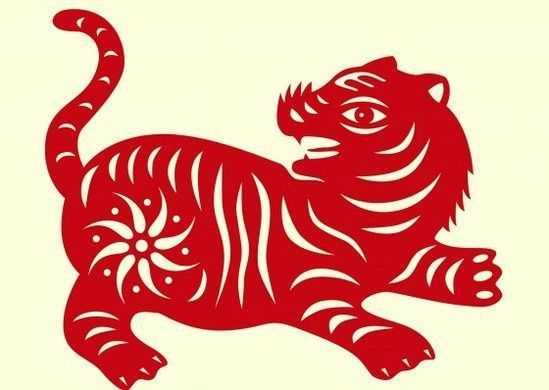 χρονια-της-τιγρης-ζωδιο-τιγρης-κινεζικα-ζωδια-2015
