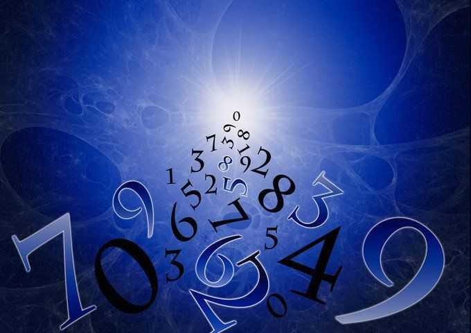 arithmologia-proswpikotita