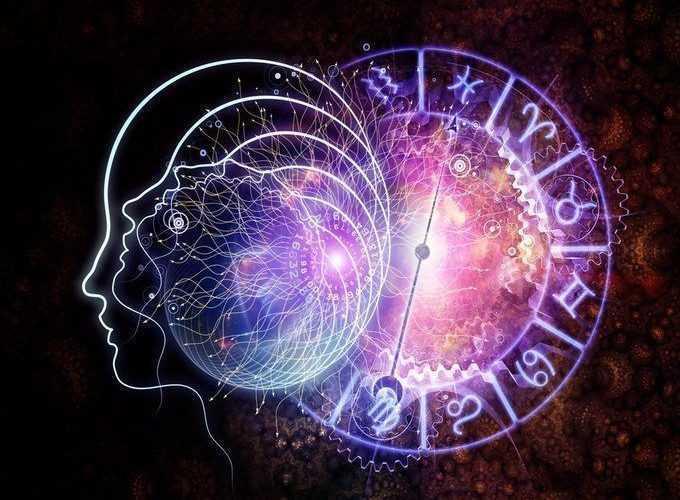 Αποτέλεσμα εικόνας για astrologia