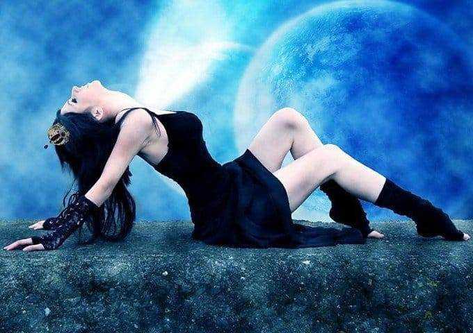 σεξ-ζωδια-astrologia-zwdia-αστρολογια