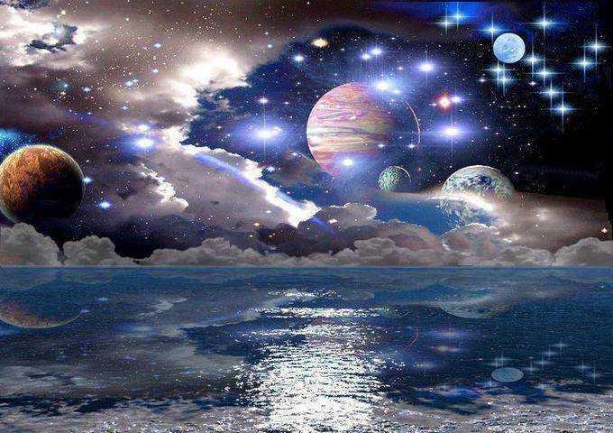 ζωδια-αναδρομος-ποσειδωνας-zwdia-αστρολογια