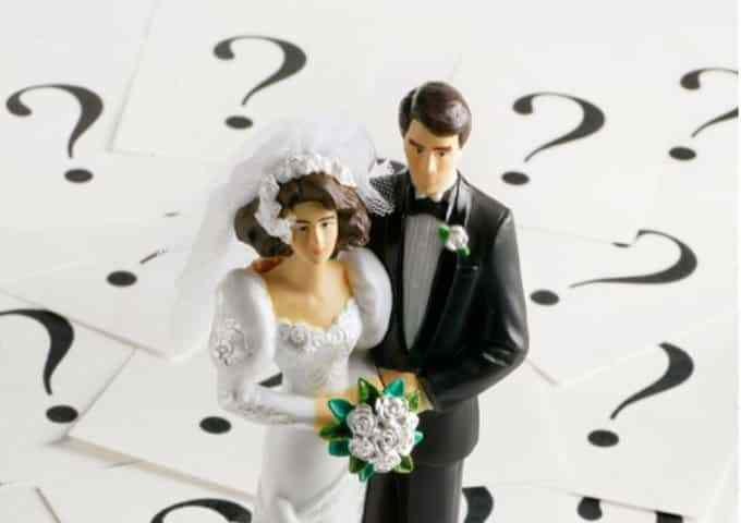 γαμος-αντρας-zwdia-ζωδια