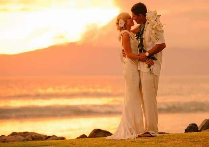 τεστ-γαμος-σχεσεις-zwdia