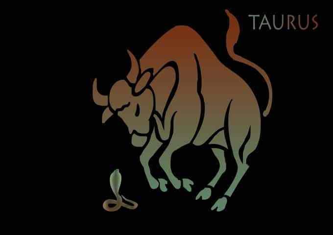 ζωδιο-ταυρος-ερωτικα-χαρακτηριστικα-ωροσκοπιο-2015-taro