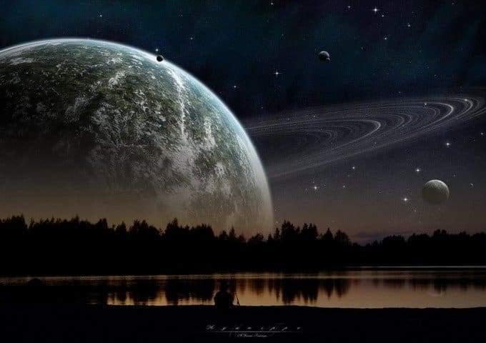 αστρολογια-αναδρομοι-πλανητες-ζωδια-zwdia-zodia-astrologia