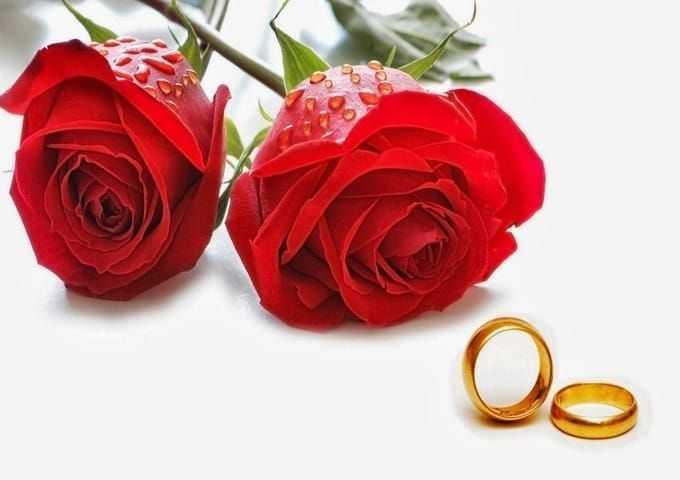 αστρολογια-γαμος-zwdia-zodia