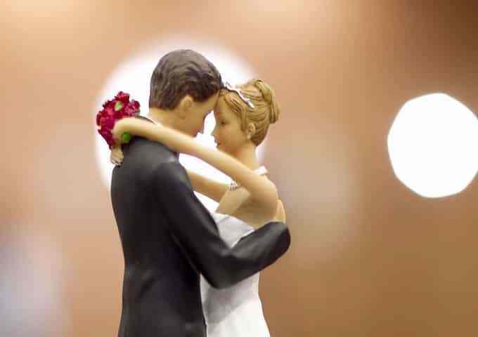 δευτερος-γαμος-zwdia-ερωτοσκοπιο-zodia
