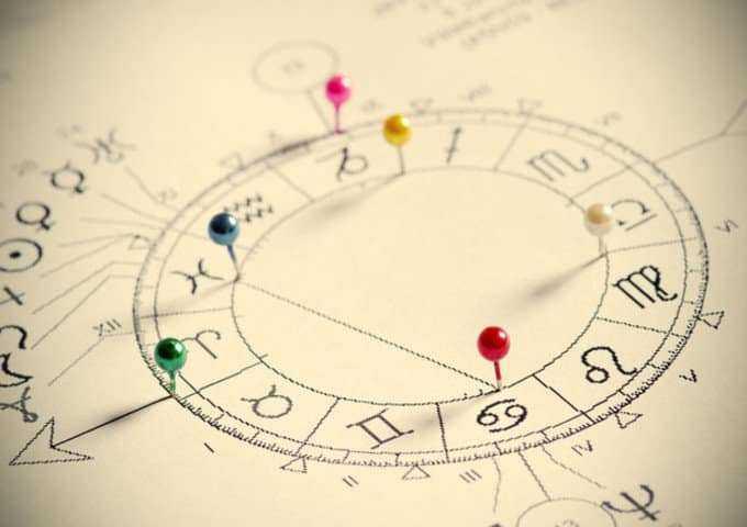 astrologia-0087