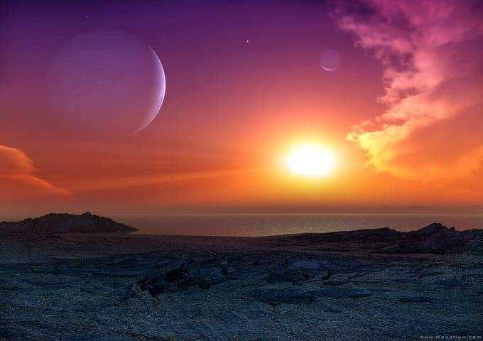 αστρολογια-zwdia-ζωδια-zodia-astrologia